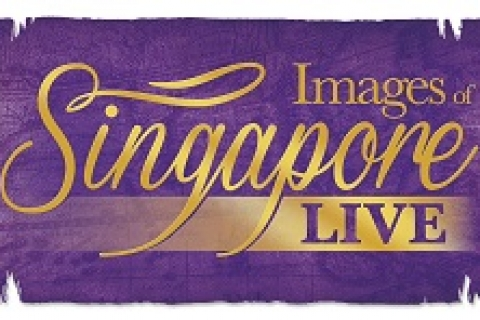 Bring the History of Singapore to Life!