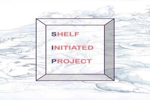 Shelf Initiated Project - Open Call
