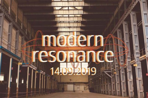 Modern: Resonance