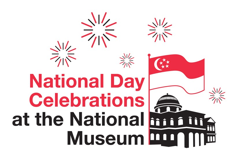 National Day Open House- Arts Republic | Arts Events Singapore