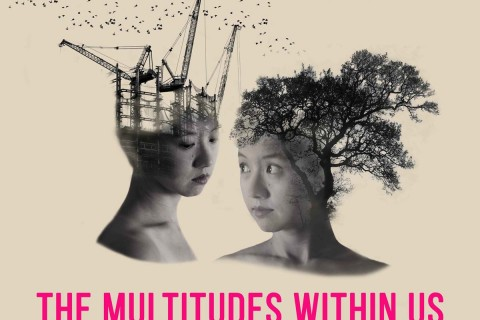 The Multitudes Within Us