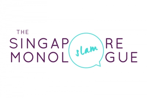 The Singapore Monologue Slam 2017 Hang-Out #1