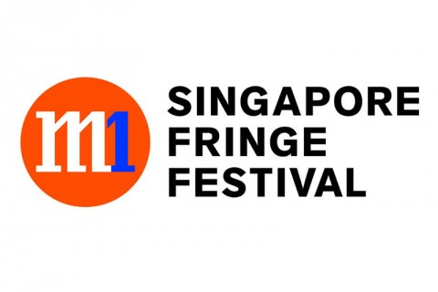 Open call for M1 Singapore Fringe Festival 2020: My Country and My People