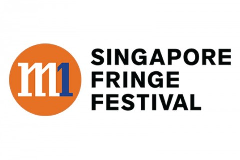 Call for proposals for M1 Singapore Fringe Festival 2021: Quiet Riot
