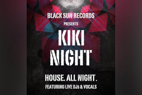 Kiki Night