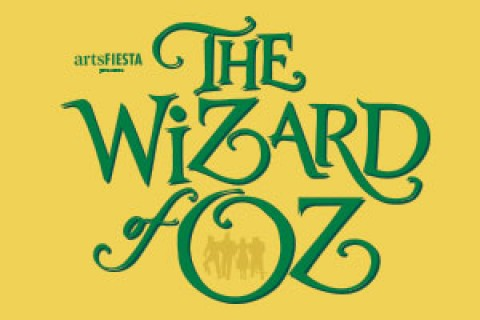 NP Arts Fiesta 2018 Presents The Wizard of Oz