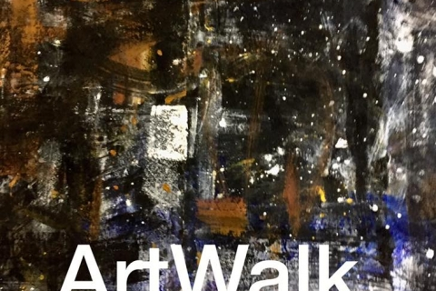 ArtWalk@Wessex